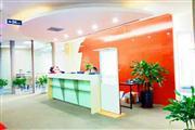 张江哈雷路创业小办公室 适合医药/科技企业入驻
