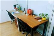 z张江药谷园区 小型写字楼办公室 全包全配2300起租