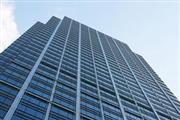 东三环20000平米独栋办公楼整租
