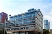 北京东三环5800平米独栋办公招租