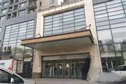 西二环官园独栋商业楼招租4500平米