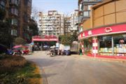 青白江市中心旺铺出租