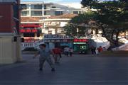 杨浦五角场翔殷路50平  正沿街成熟居民写字楼