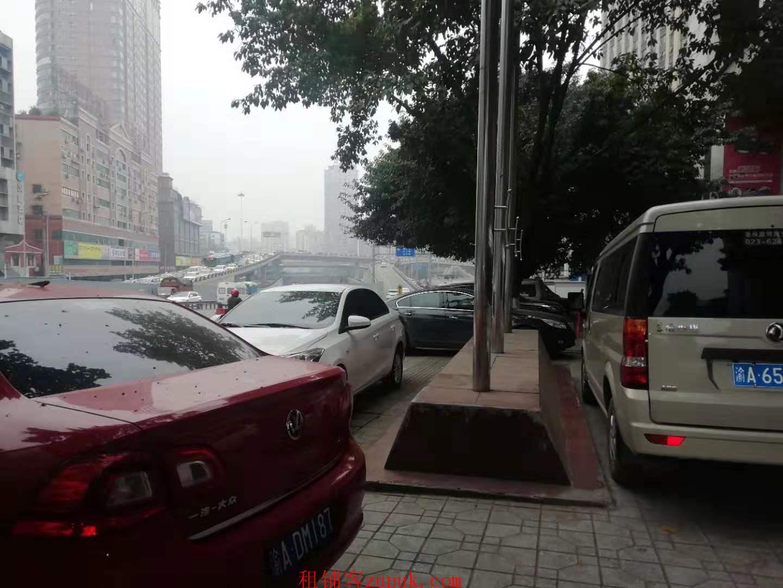 广州天河区长兴路优托邦购物中心一楼餐饮店铺转让