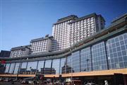 北京西三环14000平米办公独栋招租