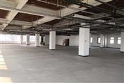 国展西坝河办公楼独栋出租5600平米