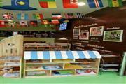 精品幼儿园转让,可做培训机构或其他餐饮外行业