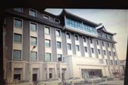 高碑店独栋写字楼出租5200平米
