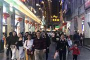 杨浦平凉路宁武路沿街70平 可餐饮百货美容足浴等