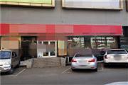 藏龙岛阳光100商街蛋糕店转让出租