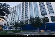 恒安大厦办公面积整层招租2000平米