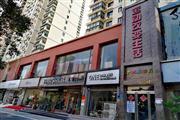 纬四路省直幼儿园对面二楼招租650平出租