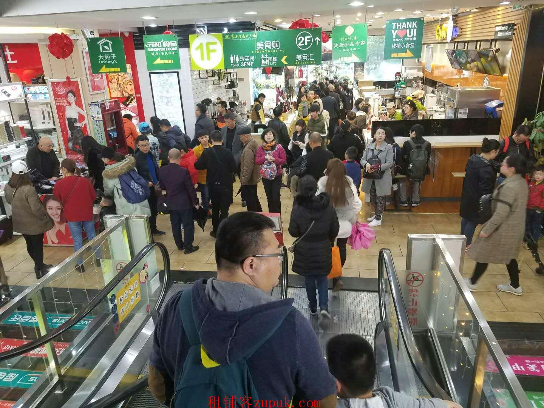 厦大商业街 学校门口 游客聚集地 位置好人流大 需要速联系