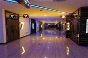东莞市营业大型影院出售