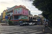 番禺广场 沙墟市场旁63方临街商铺出租 诚邀零售百货进驻