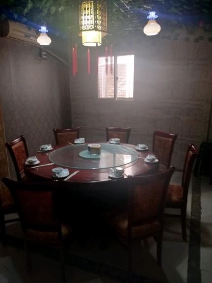 北京长子营镇餐饮店转让