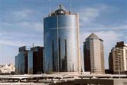 北京招商局大厦甲级办公楼整层招租