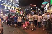 杨浦星汇广场火热招租中,租金最低7000