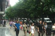 浦东塘桥地铁口超大面积旺铺超大面积.