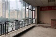 金科丽苑,热铺招租,位于江北区五红路,