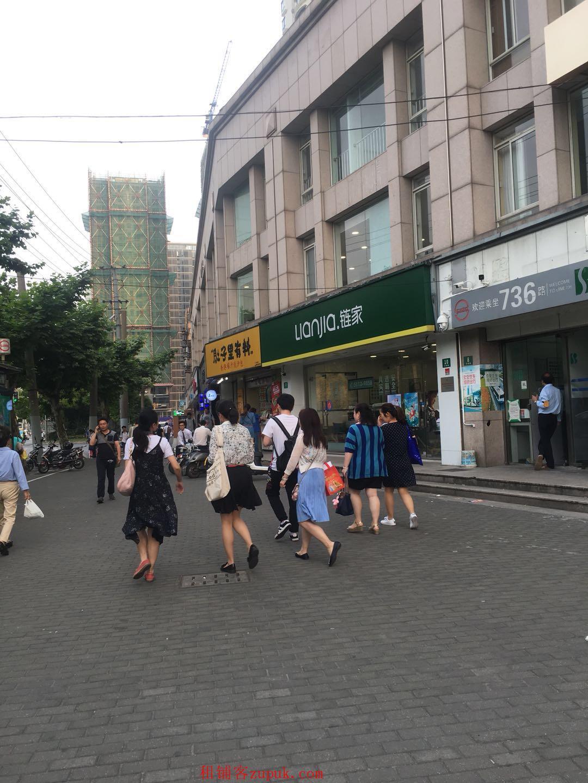 沿街商铺招面 包 房、咖啡厅、干洗店、熟食店、