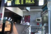 国际软件园美食城档口