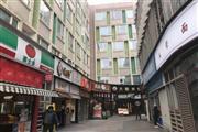 陆家浜路地铁站沿街旺铺,是个各类业态,无其他费用