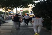 川沙沿街旺铺招商,咖啡水果便利店广告美容轻重餐饮等