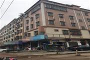 城中村铺位低租金,做便利店日营业额4000以上