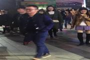 北京西路正街可龙虾烧烤料理冒菜夜市火爆三证齐全1