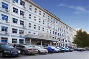海淀区中关村独栋办公楼整租12000平米