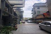福州市中心1800租金奶茶店铺转让