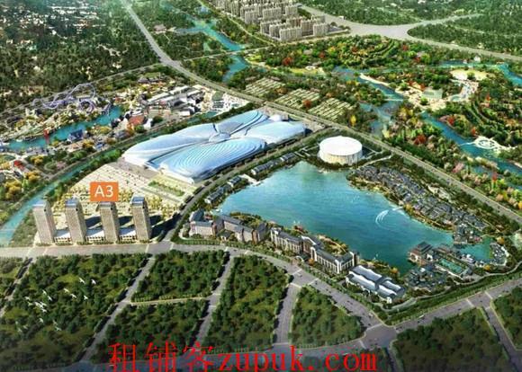 老街腾龙国际网投全能公寓供求17708846600
