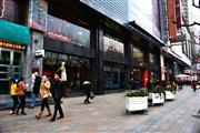 地铁口28层写字楼底商,招租便利店,轻餐,饮品等