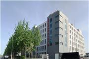 天津自贸区办公仓储综合大楼出租出售