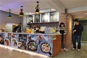 7咖啡西餐厅