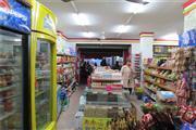营业额6000+农贸市场旁130㎡超市转让