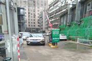 上海路人旺地段商场直招整层餐饮培训教育影院健身休闲