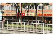 房东出租沪青平公路190号自有底楼商铺
