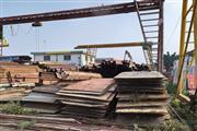 覆盖全广州钢材市场有2万方招租,诚邀五金行业进驻