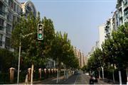 上海市区一间商铺出租