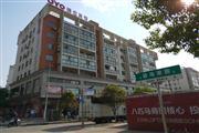 八匹马红街1600平商务宾馆盈利生意转让