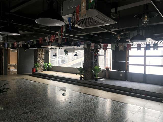 螺岭小学旁教育城招艺术类培训机构