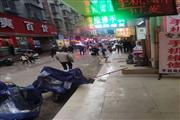 西乡塘区安吉苏卢一路地铁口城中村临街旺铺整转可空转