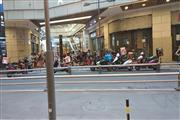 五大花园龙湖底商+商业街商铺优惠出租