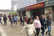 学校+小区门口 奶茶店(可轻餐饮)