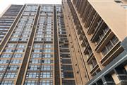 可商可住两用型住宅公寓底层 独门独户 无竞争