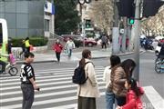 杨浦区平凉路生鲜超市档口出租,价格优惠,余数不多