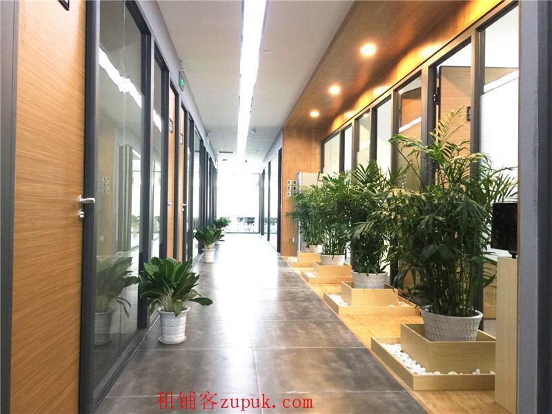 广州天河、越秀、荔湾区独立办公室出租注册地址挂靠
