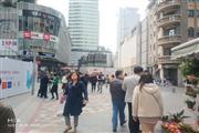 闵行中心医院旁,餐饮小吃商铺,业态不限,客流大